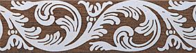 карниз луара могилев фотография