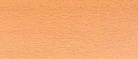 карниз галант персиковый фото