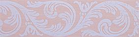 карниз луара розовый фотография