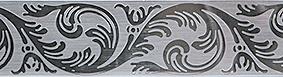 карниз луара белый изображение