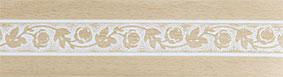 камелия крем изображение